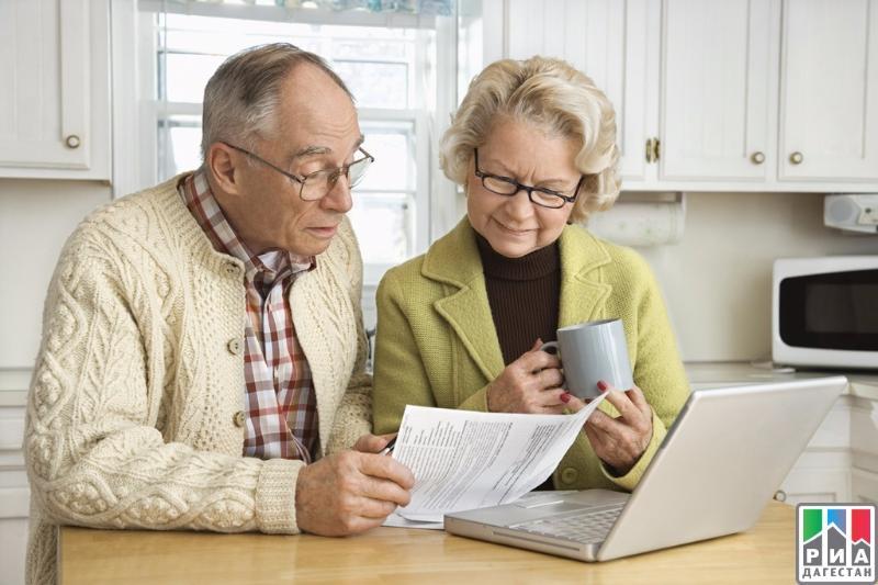 Работа для вас в нижнем новгороде для пенсионеров